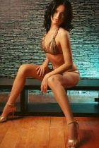 Мишель, фото с сайта SexoSPb.ru