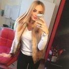 Таня, 22 лет