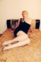 Наташа — экспресс-знакомство для секса от 2000