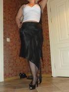 Марта, фото с SexoSPb.ru