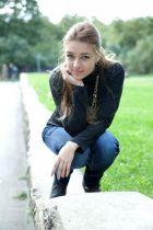 Таня, 25