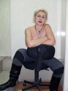 проститутка Сильва за 2500 рублей (Петербург)
