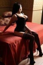 Катя, фото с SexoSPb.love
