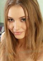 Анюта, 22 лет