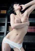 Ангелина, эротические фото