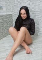 проститутка Ритка за 2500 рублей (Петербург)
