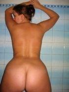 Катя Анал, эротические фото