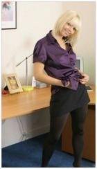проверенная проститутка Оксана, рост: 168, вес: 54