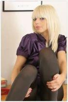 Оксана, тел. 8 911 263-22-37 — эротический массаж члена