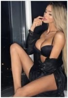 VIP шлюха Жасмин, 20 лет, г. Санкт-Петербург, выезд
