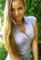 заказать секс от 3000 руб. в час, 8 961 610-65-02 (Ева, 20 лет)