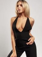 Аня — анкета проститутки, от 6000 руб. в час