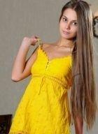 молодая шлюха Юля, фото и отзывы