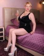 красивая проститутка Татьяна Владимировна, Санкт-Петербург, работает круглосуточно