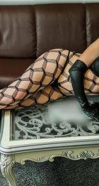 Елена, фотография индивидуалки