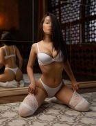 БДСМ проститутка Маша, 28 лет, г. Санкт-Петербург